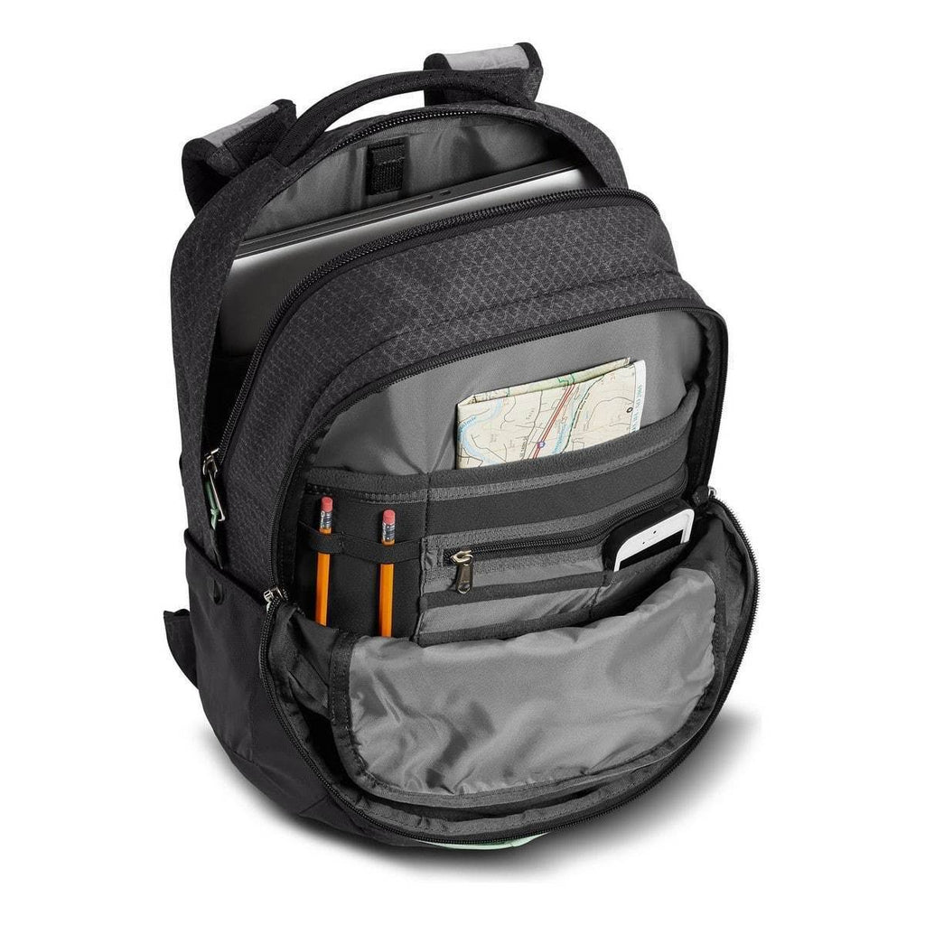 North Face W Borealis  Backpack