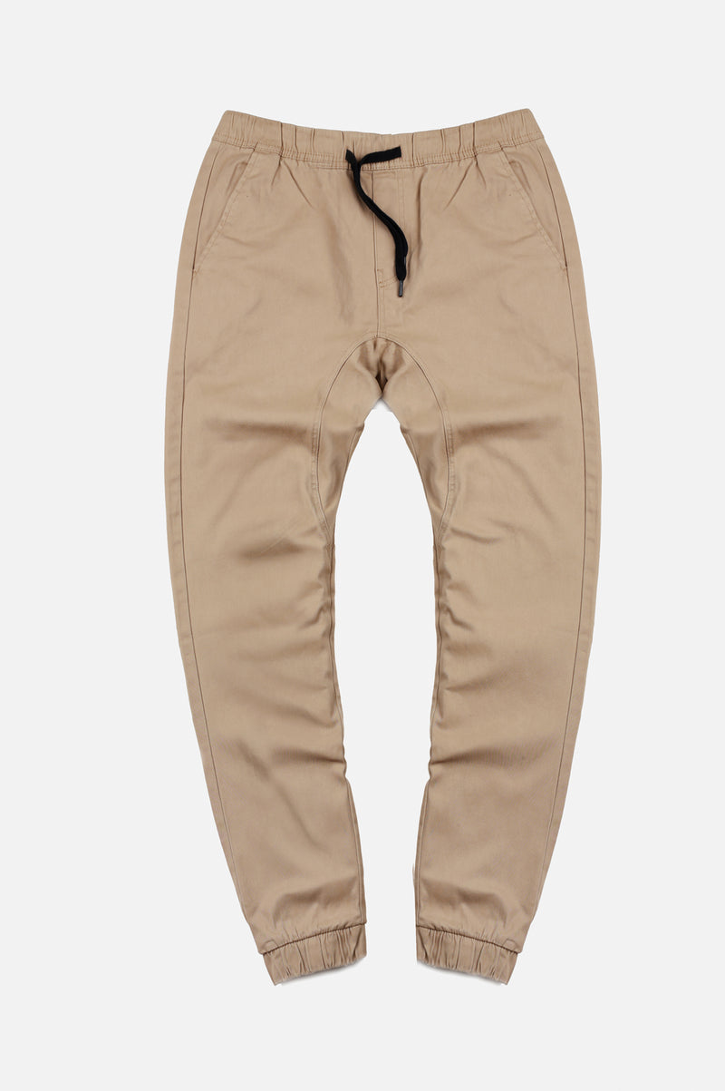 WTO2 MENS JOGGER PANTS