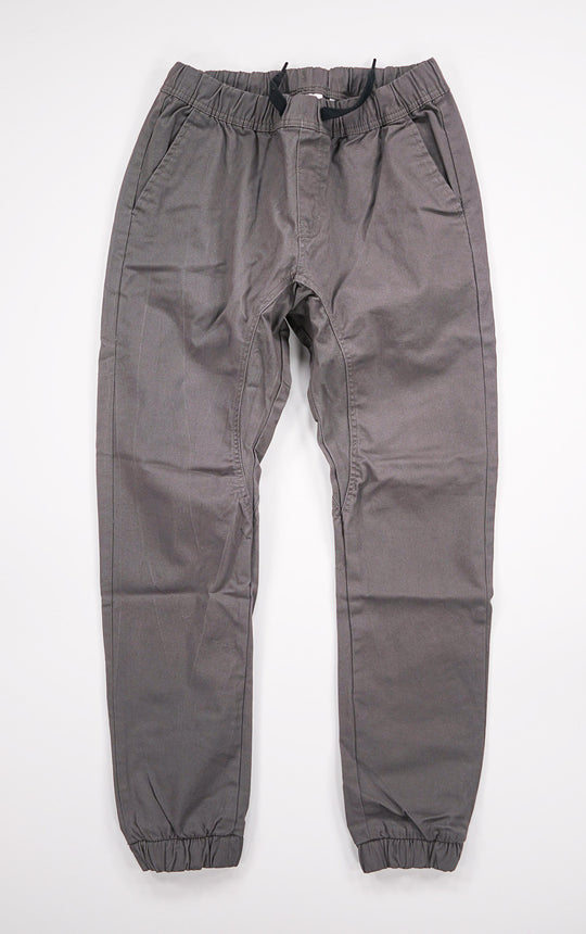 Wto2 Men Jogger Pants