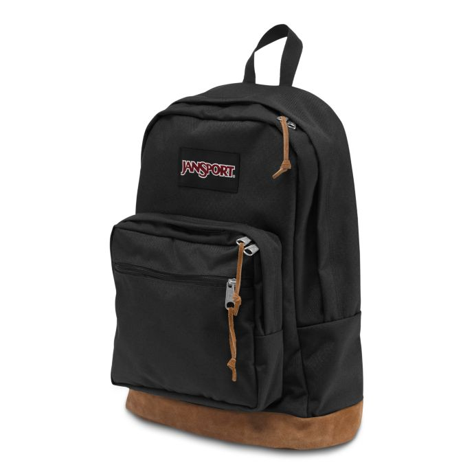 Jansport Acc Right Pack Backpack