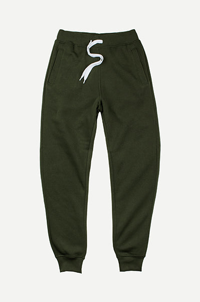 SOUTHPOLE MENS FLEECE PANTS