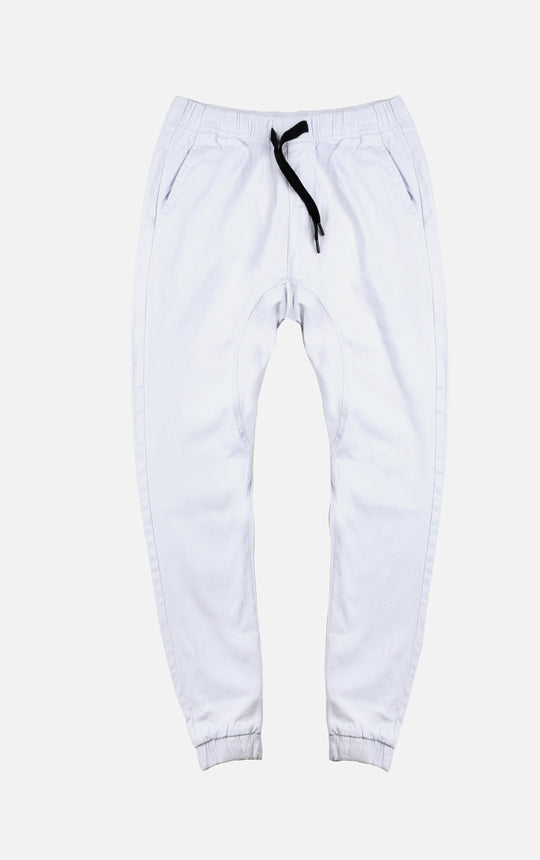 WT02  Mens Jogger Pants