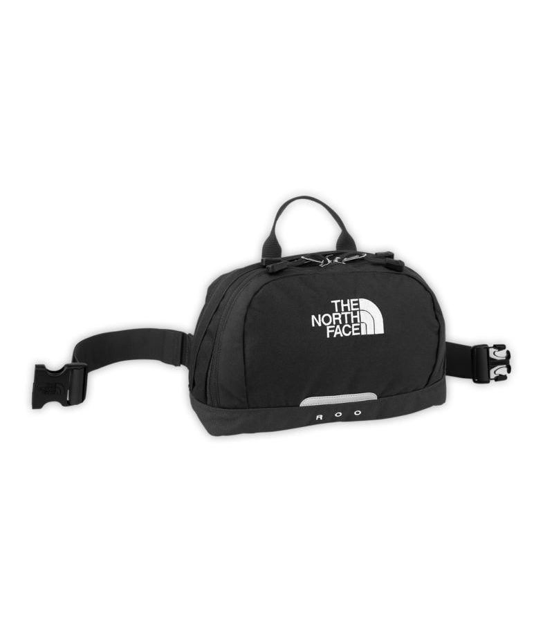 North Face Roo Ii Fanny Pack