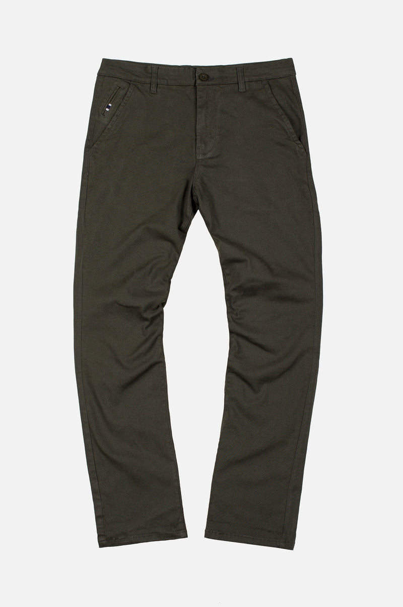 Southpole Mens Chino Pants