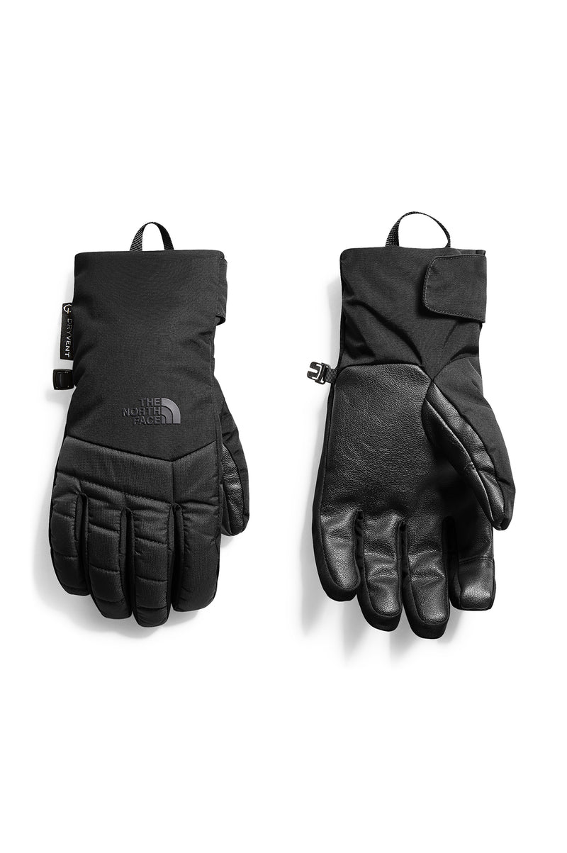 The North Face Acc Guardian Glove