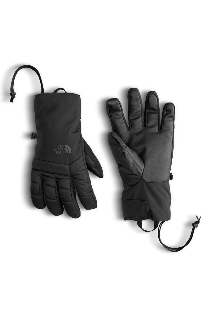North Face Acc Guardian Glove