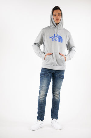 The North Face Mens Surgent Pullover Hoodie