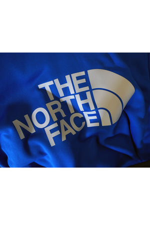 The North Face Mens Surgent Hoodie