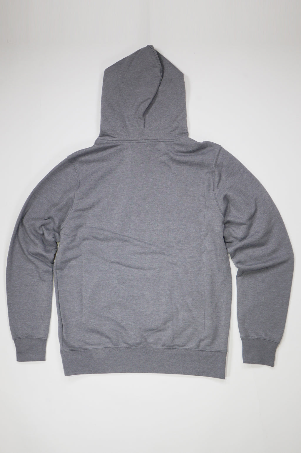 The North Face Mens Edge To Edge Hoodie