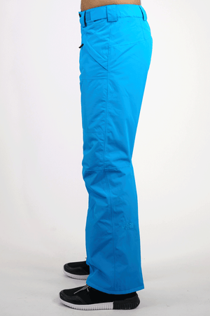The North Face Mens Freedom Insulated Pant