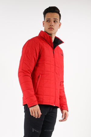 The North Face Mens Harway Jacket