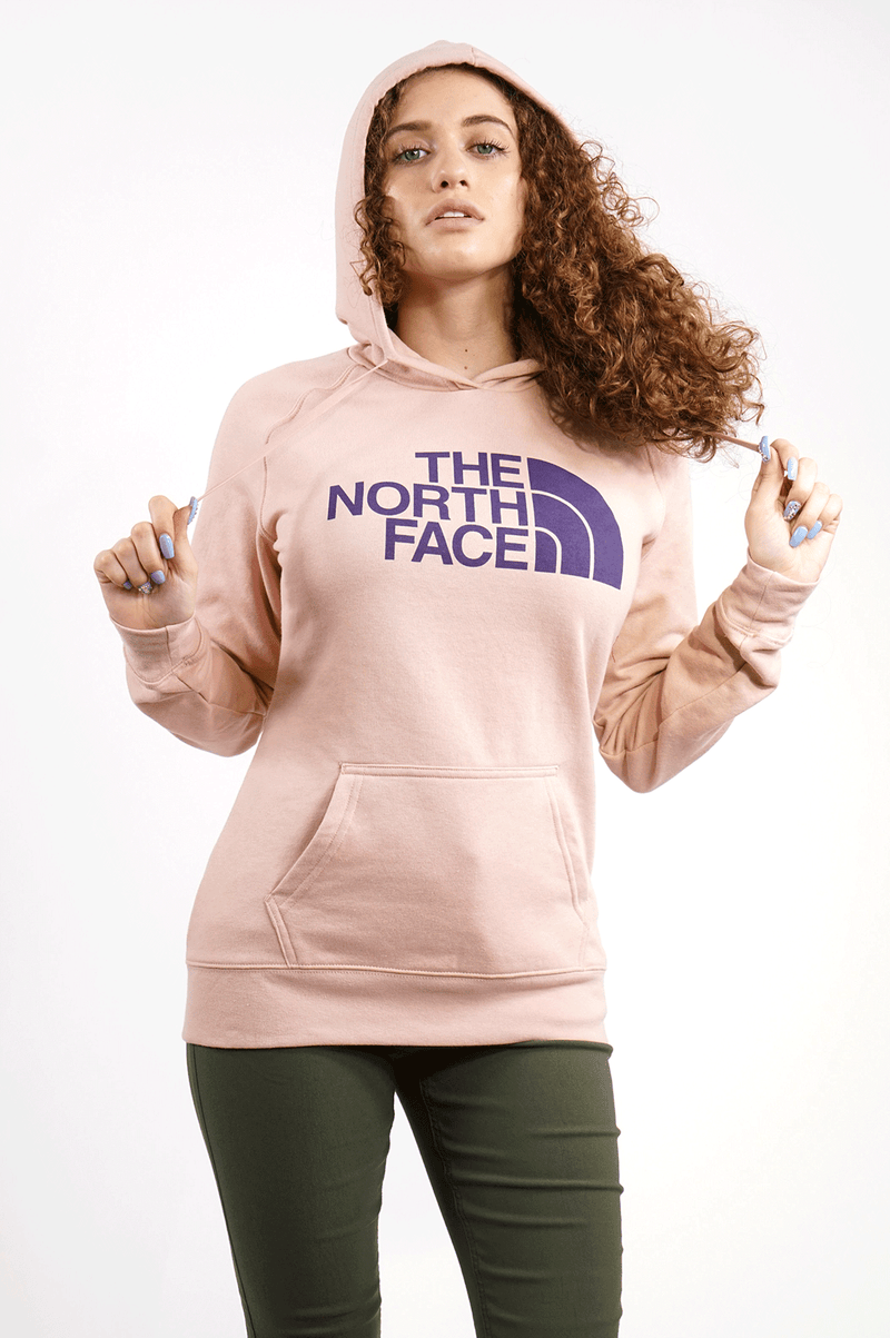 The North Face Womens Jumbo Half Dome Doodie