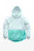 THE NORTH FACE YOUTH GIRLS RIIT FLEECE PULLOVER