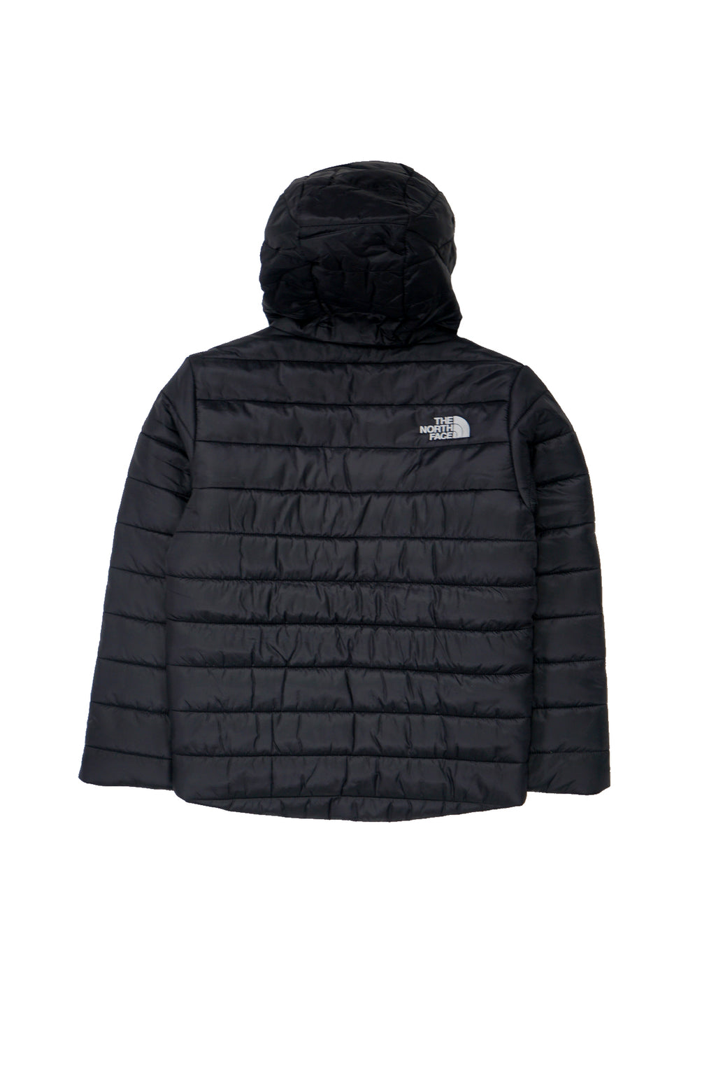 THE NORTH FACE YOUTH BOYS REV PERRITO JACKET