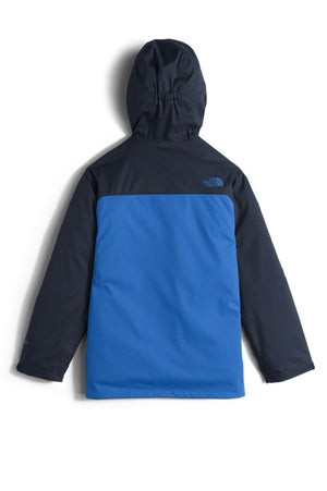 The North Face Youth Boys' Vortex Triclimate® Jacket