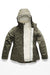 The North Face Youth Girls Osolita 2.0 Triclimate® Jacket