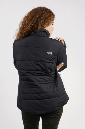 The North Face Womens Harway Jacket