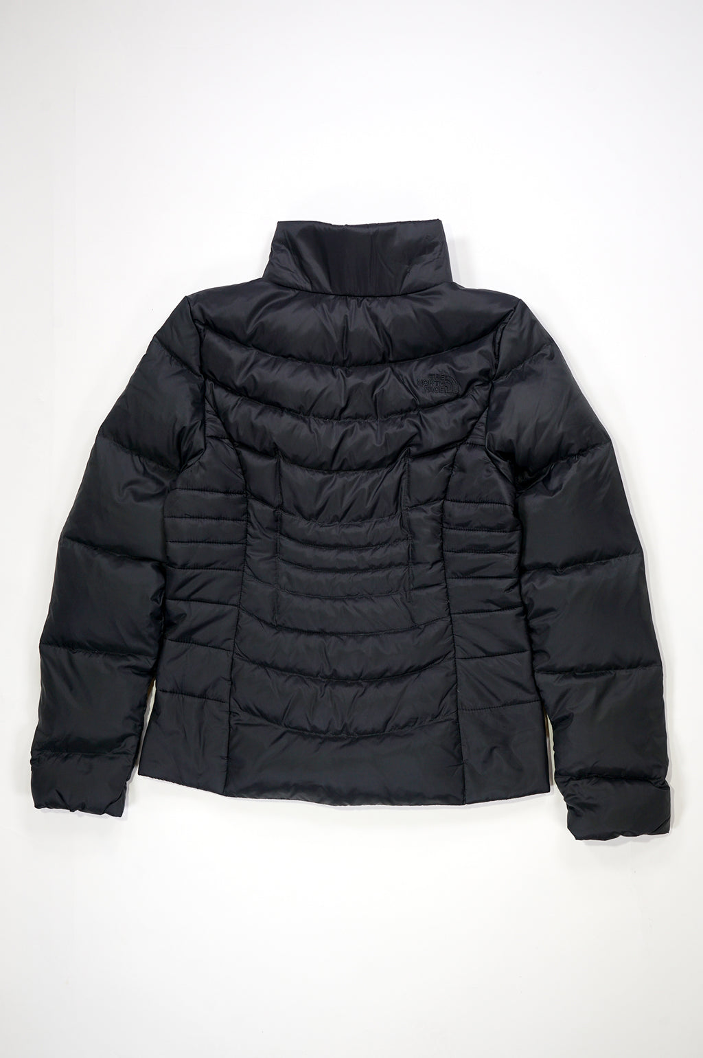 THE NORTH FACE WOMENS ACONCAGUA GOOSE DOWN JACKET