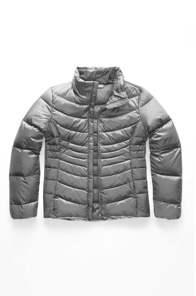 North Face Women Aconcagua Goose Down Jacket