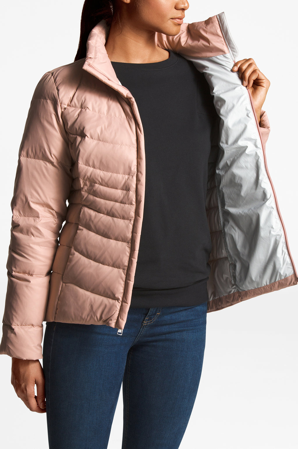 The North Face Womens Aconcagua