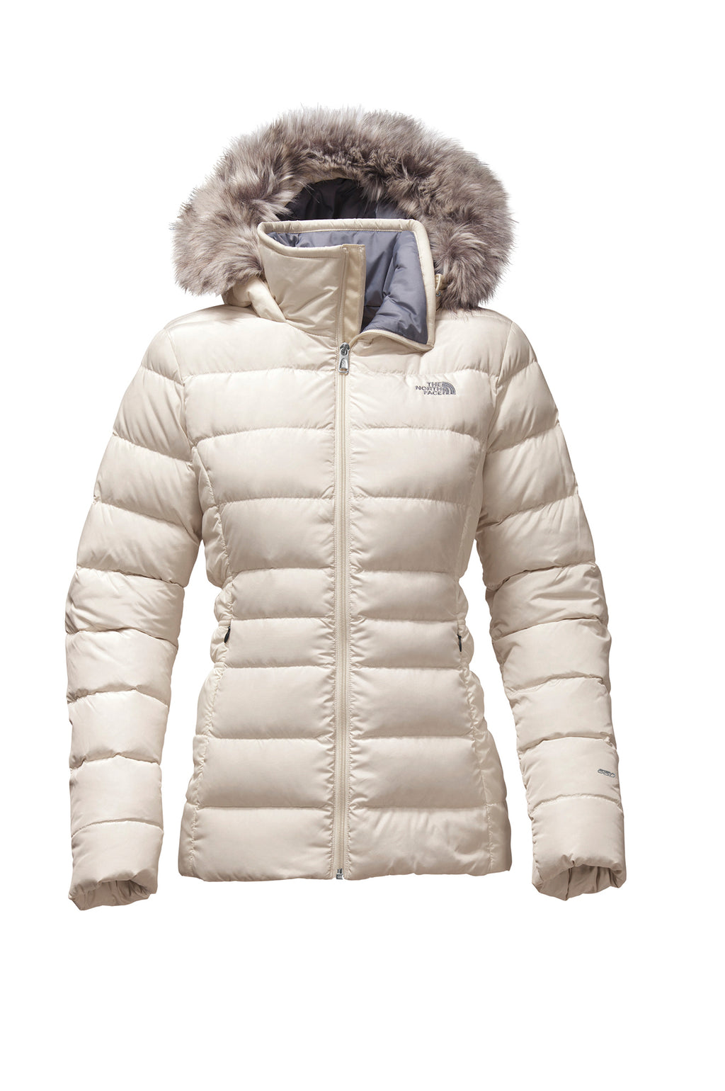 The North Face Womens Gotham Jk