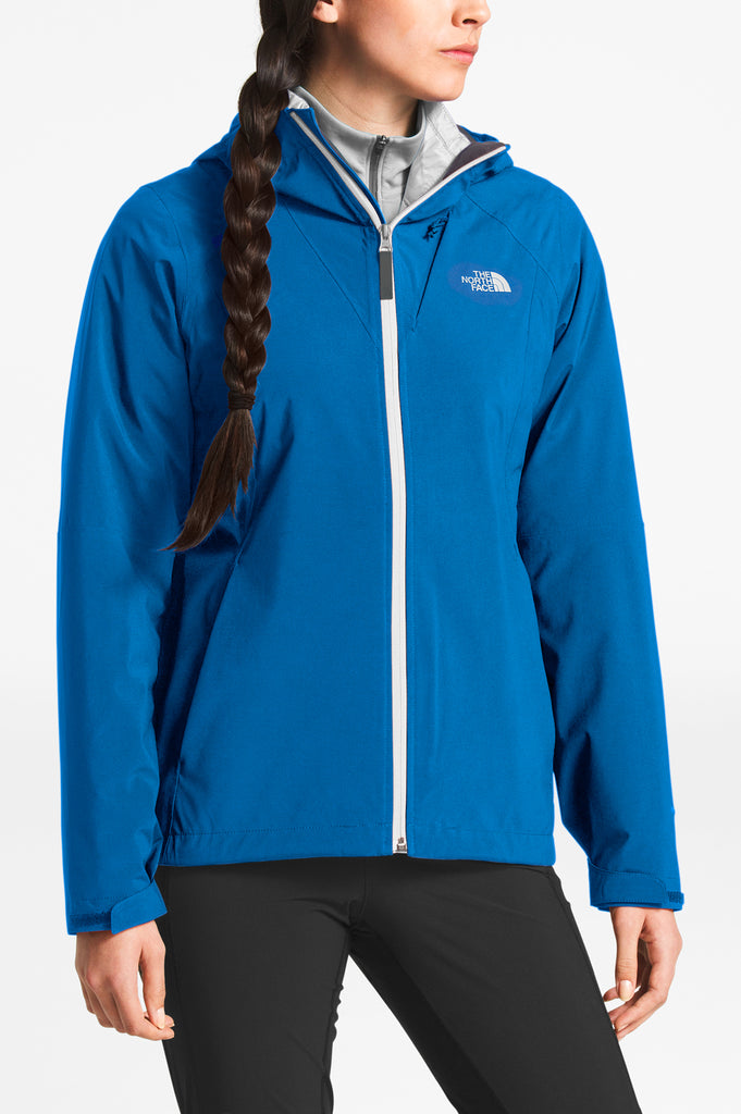 North Face Womens Thermoball Tri