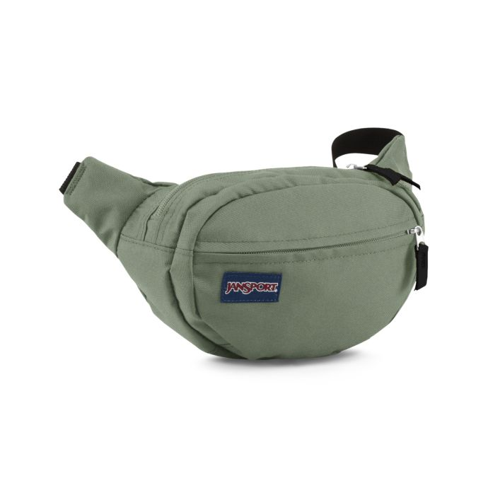 Jansports Fifth Ave Fanny Pack