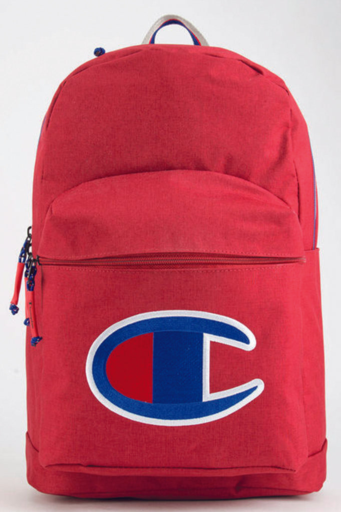 Champion Acc Supersize Backpack