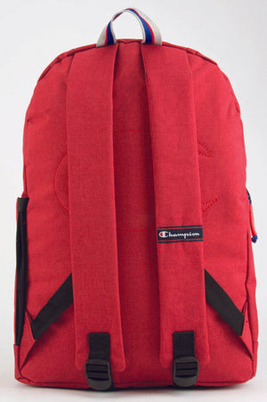 Champion Supersize Backpack