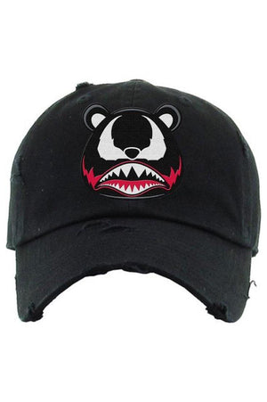 BAWS DAD HAT VENOM BAWS – Against All Odds 3aa9aae8f61