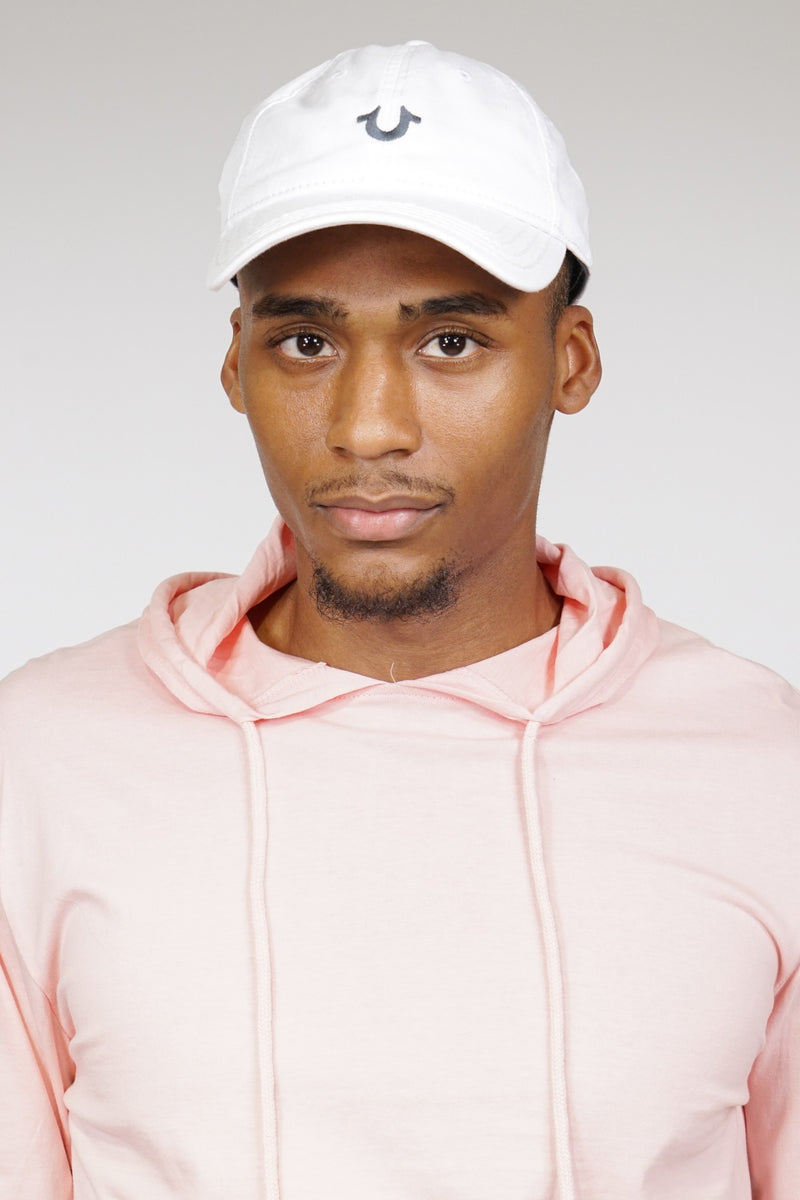 True Religion Dad Hat True Religion