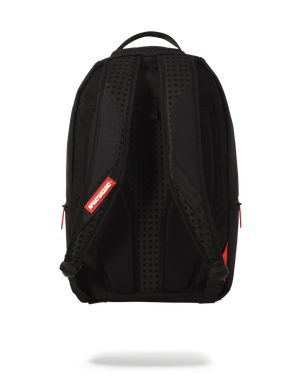 0e10281feae SPRAYGROUND FLORENCE MONEY BACKPACK – Against All Odds