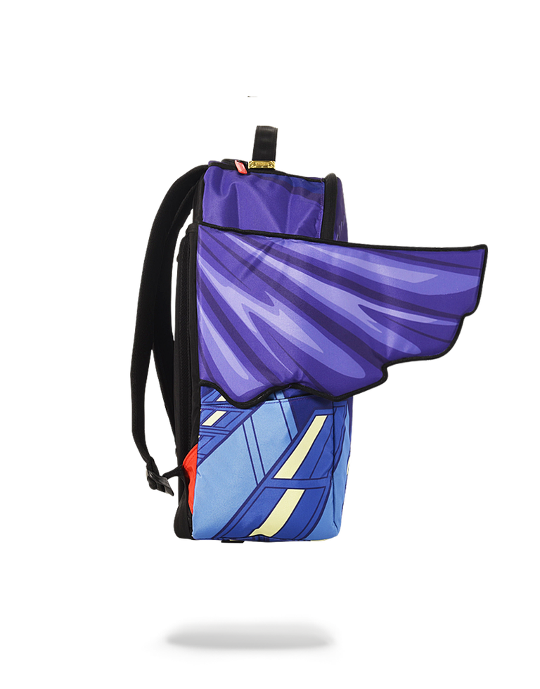 Sprayground Bartman Wings Backpack