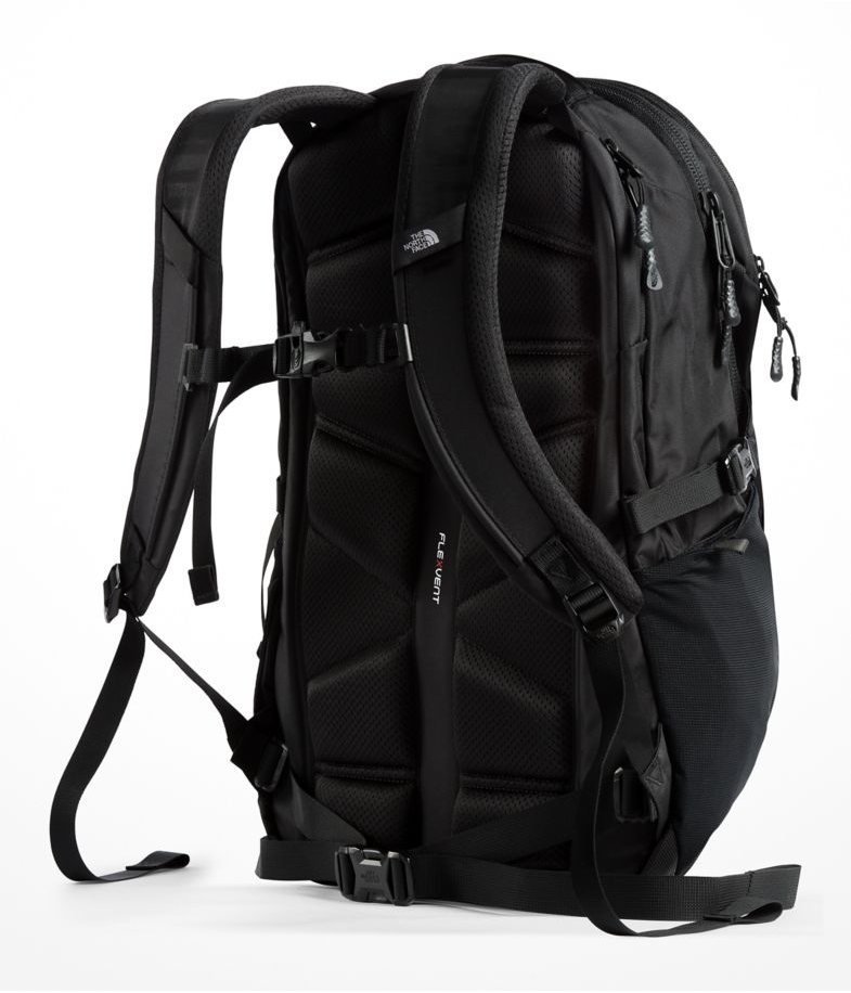 North Face Acc Borealis Backpack