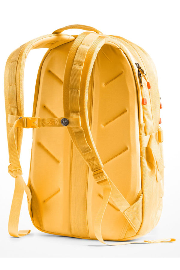 North Face Lineage Pack 29L Backpack