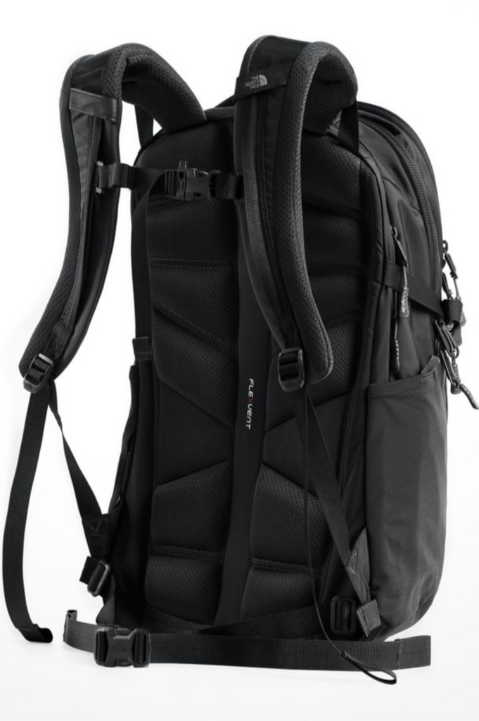 North Face Acc Recon Backpack
