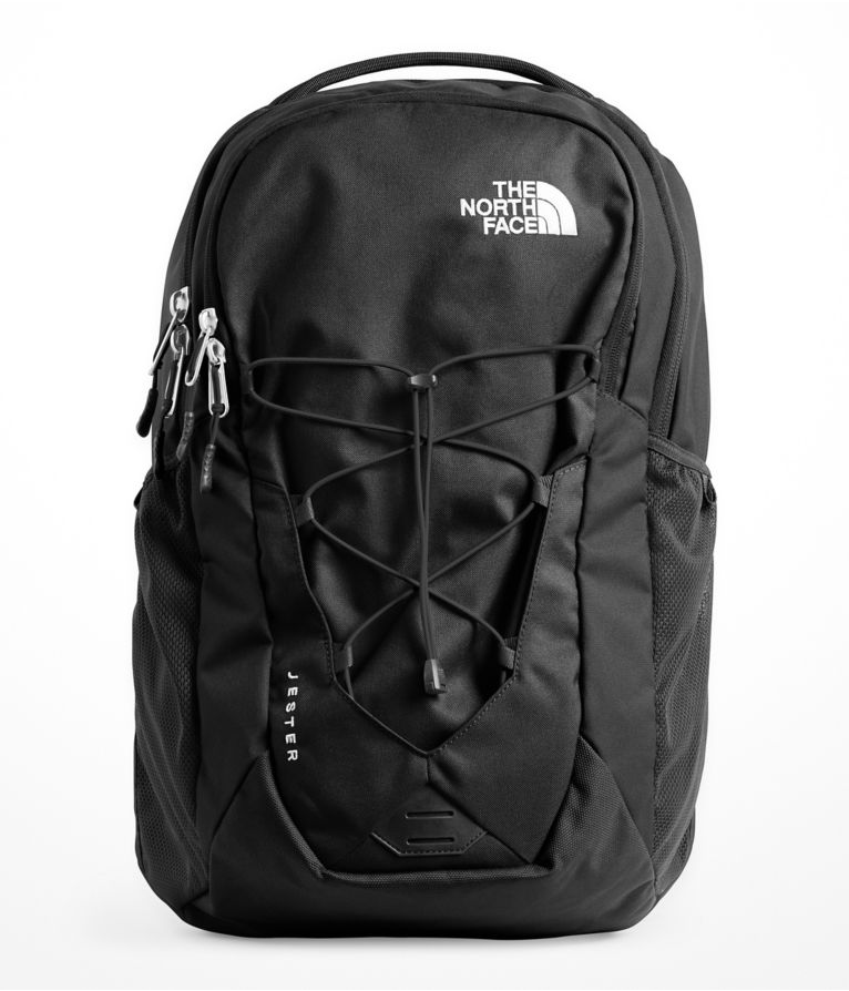 North Face Acc Jester Backpack