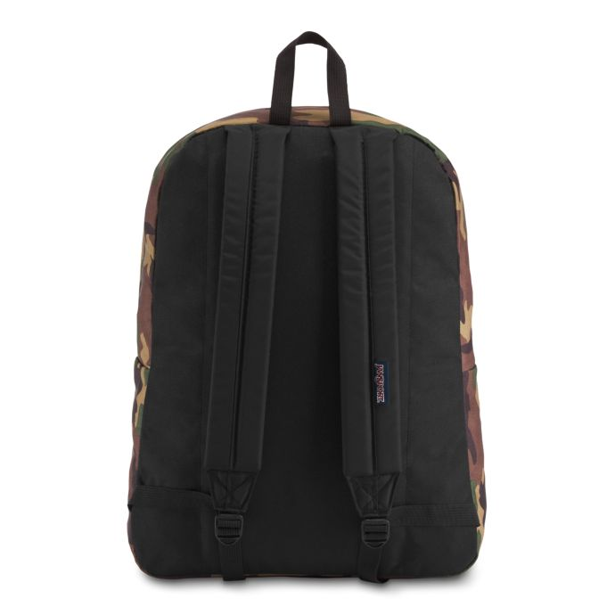 Jansports Superbreak Backpack