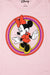 AAO FASHION WOMENS S/S RETRO MINNIE STRUT
