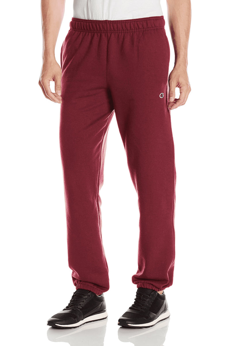 Champion Mens Powerblend Pant