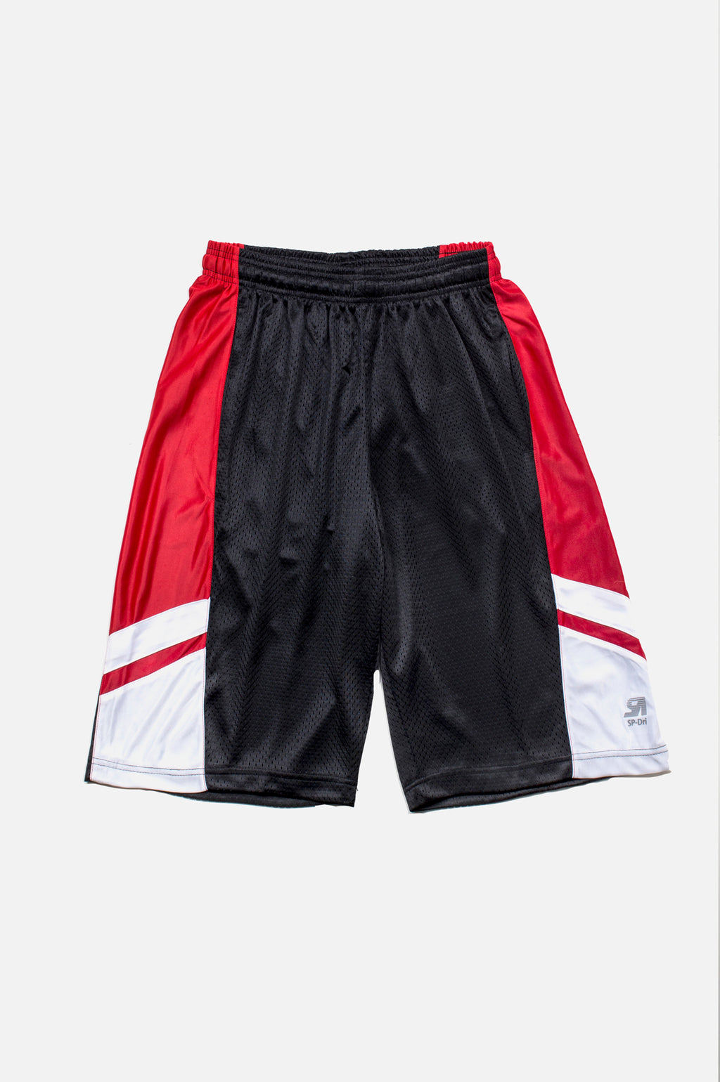 Southpole Mens Basketball Mesh Shorts