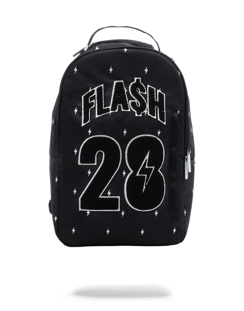 Sprayground Night Flash Backpack