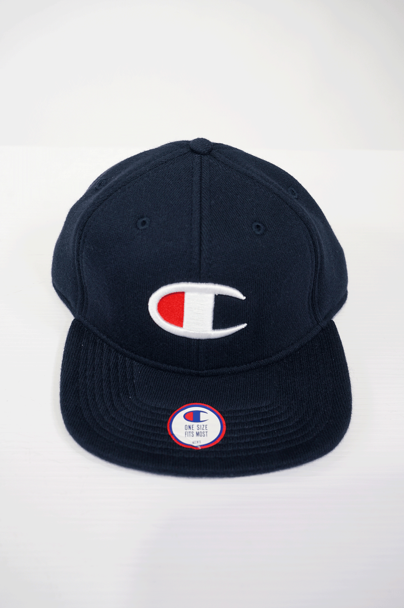 CHAMPION RW BASEBALL HAT