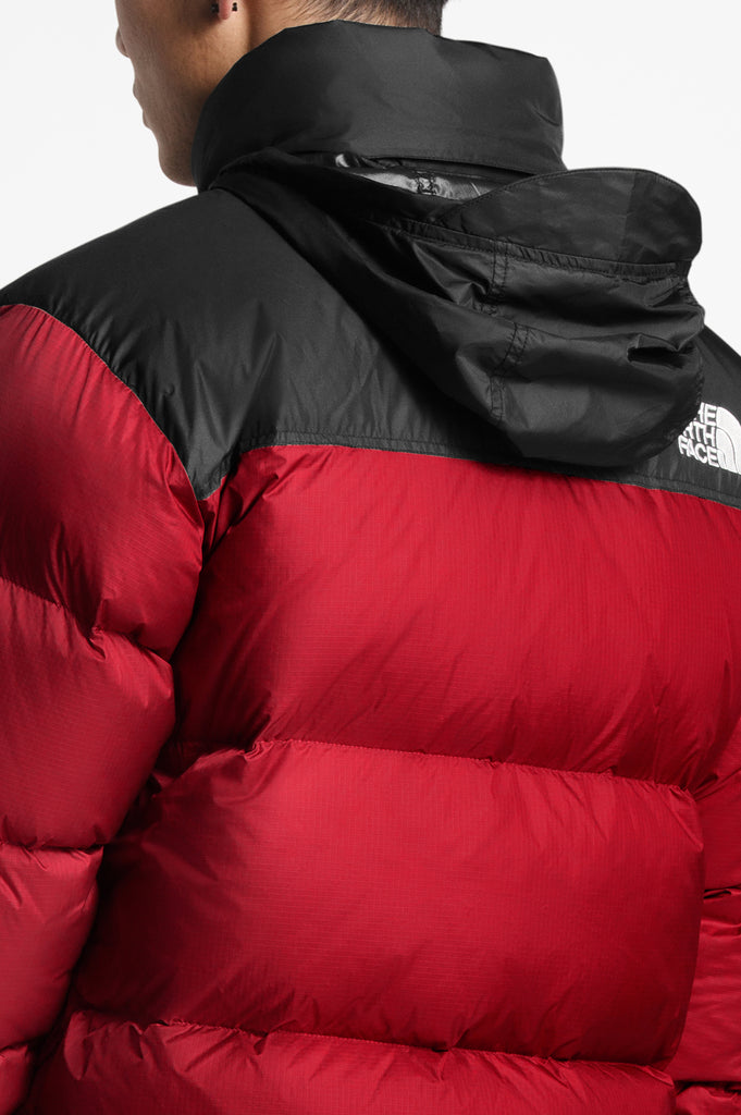 North Face Mens Nuptse 1996 Retro Jacket