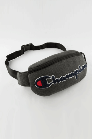 7b578a35edc627 CHAMPION WAIST PACK – Against All Odds