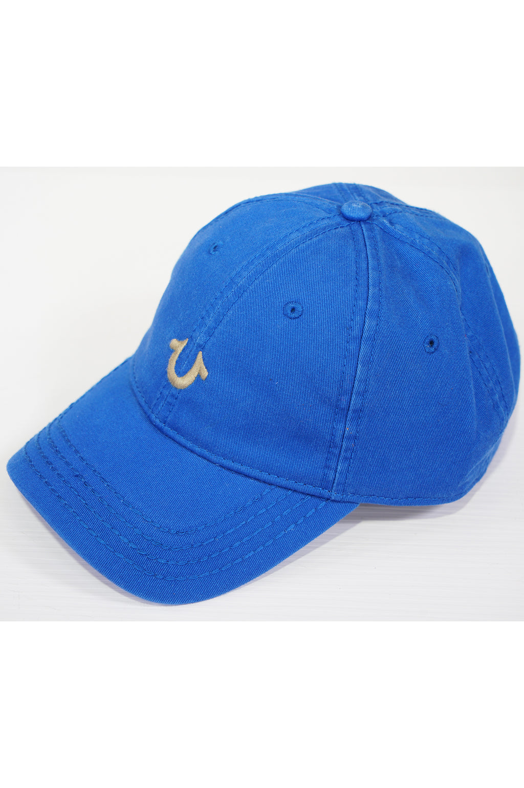 True Religion Dad Hat