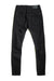 Aao Fashion Mens Fashion Twill Pants