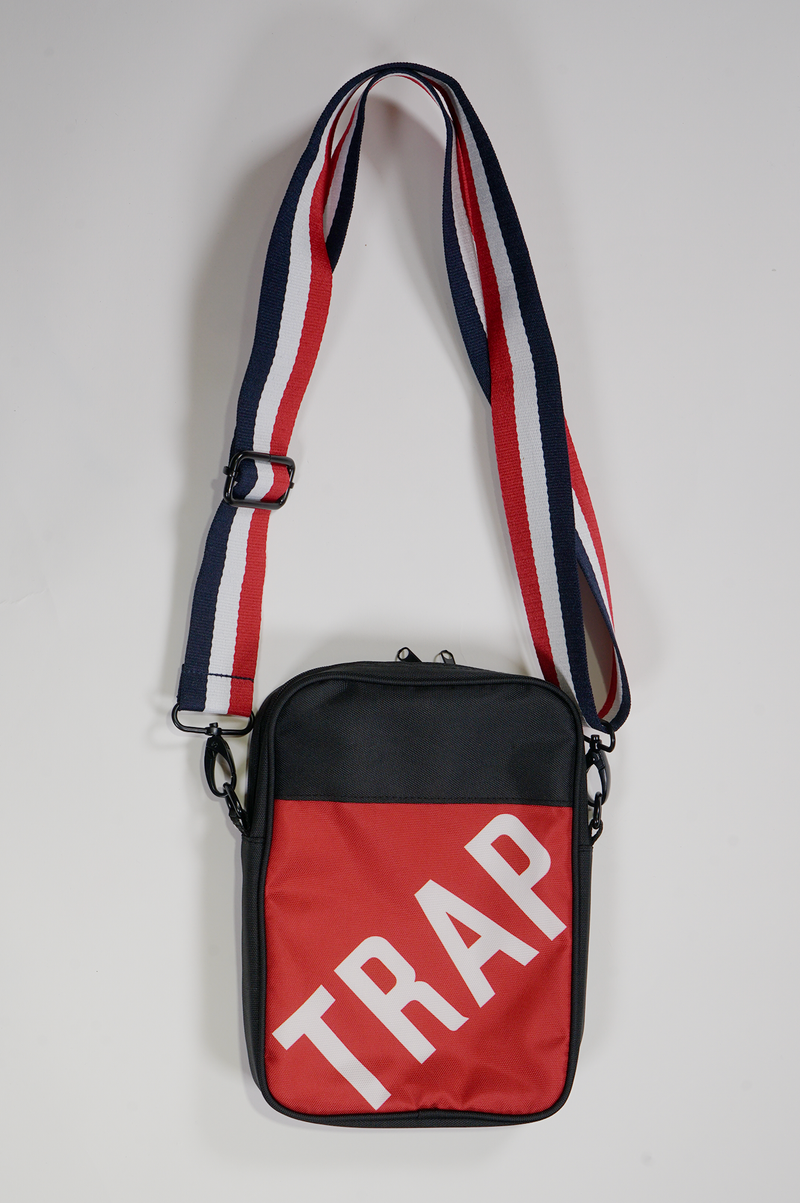 AAO FASHION SLING BAG