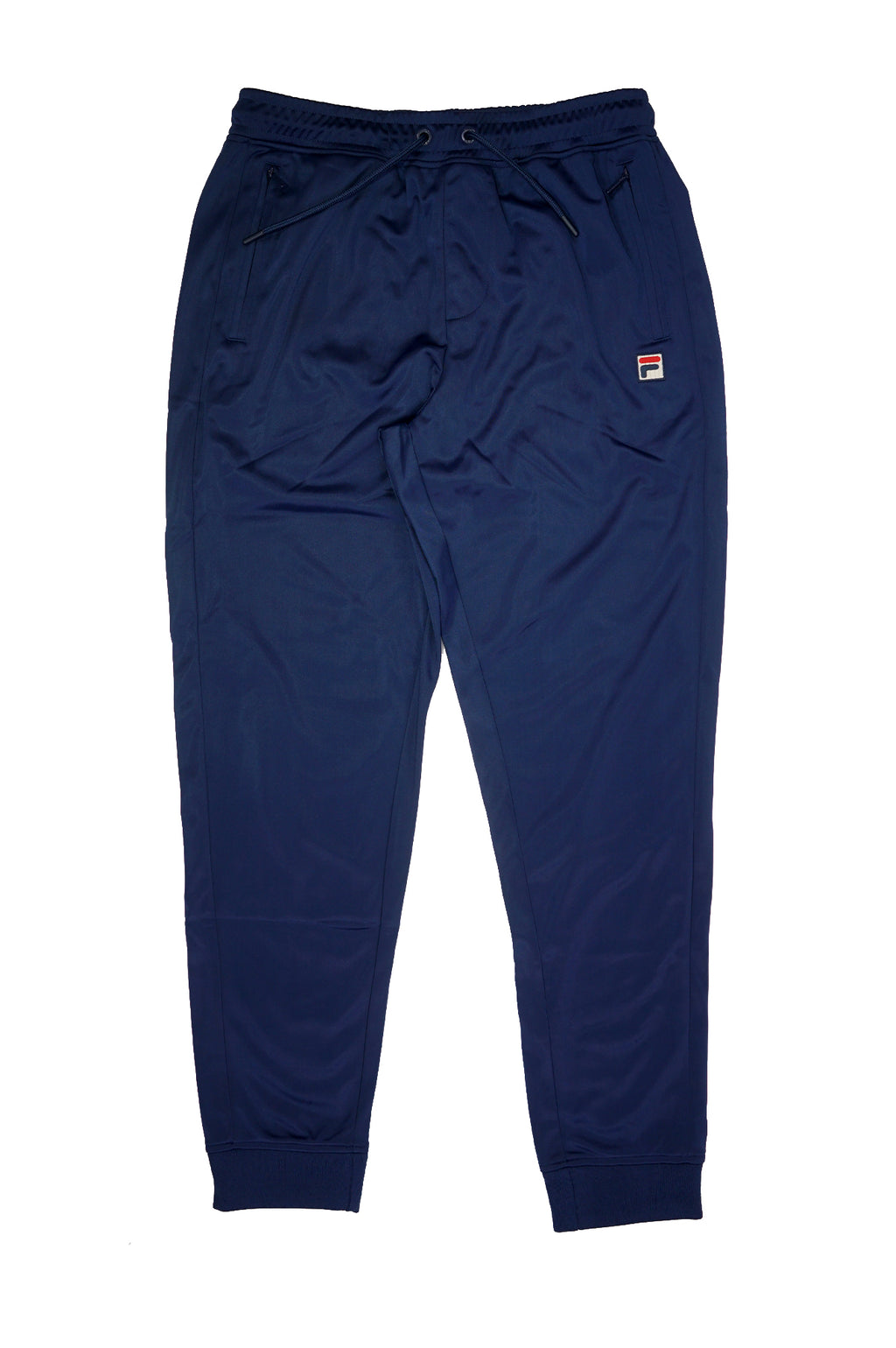 FILA MENS KIT TRACK PANT