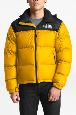 THE NORTH FACE MENS NUPTSE 1996 RETRO JACKET – AAO-USA.COM 4312b1618